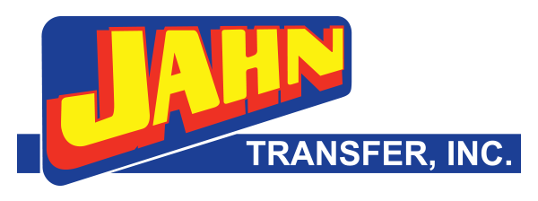 Jahn Transfer, Inc.  | Midwest Trucking & Transfer Company
